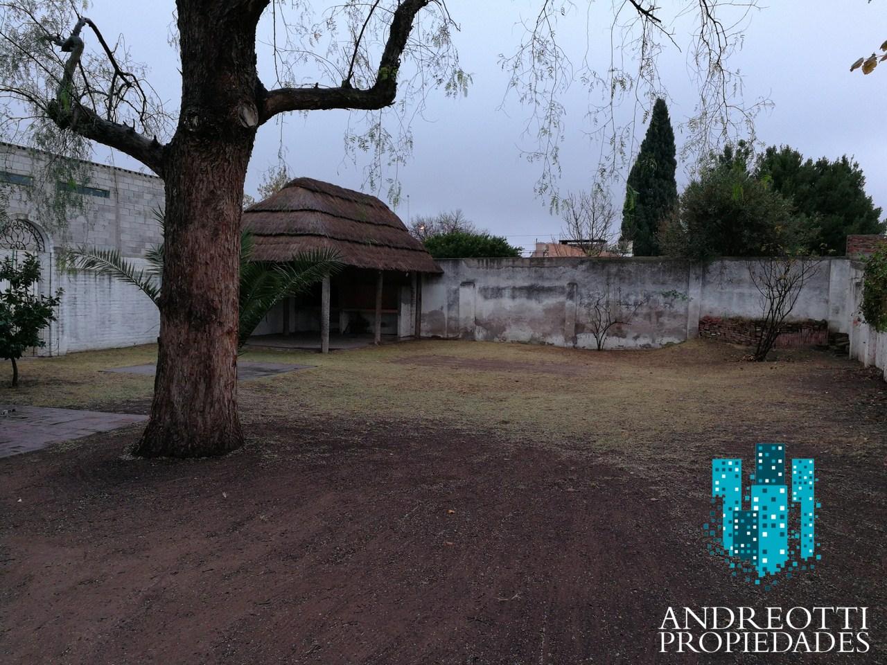 Casa,En Venta,1136