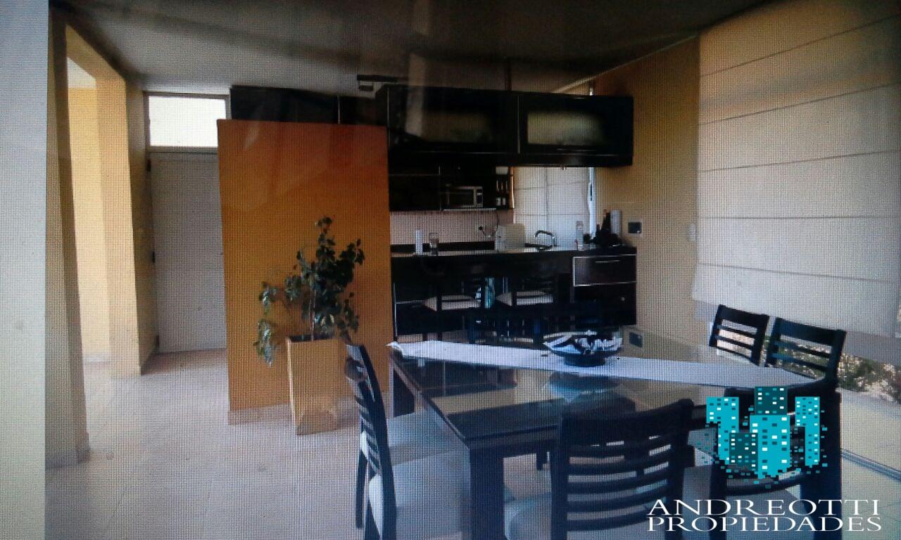 Casa,En Venta,1015