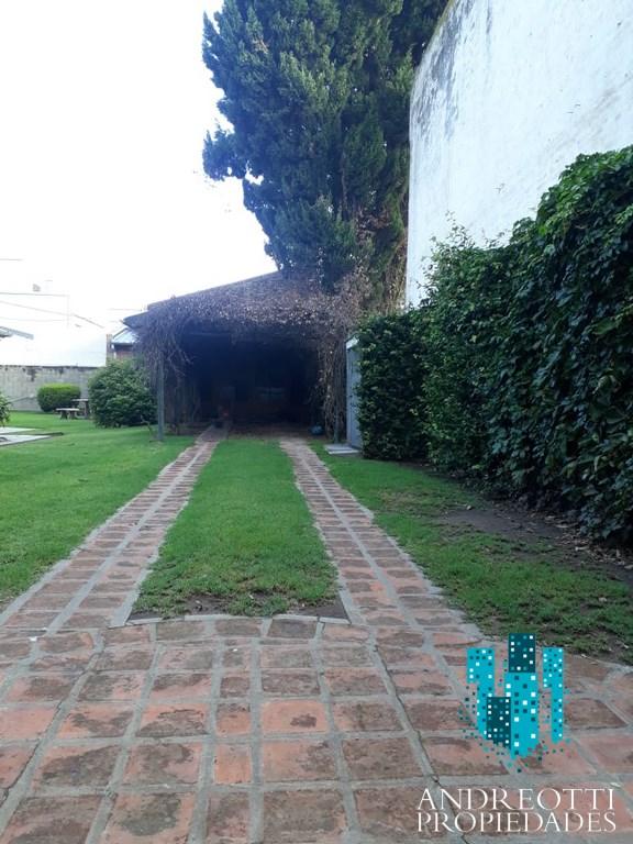 Terreno,En Venta,1203