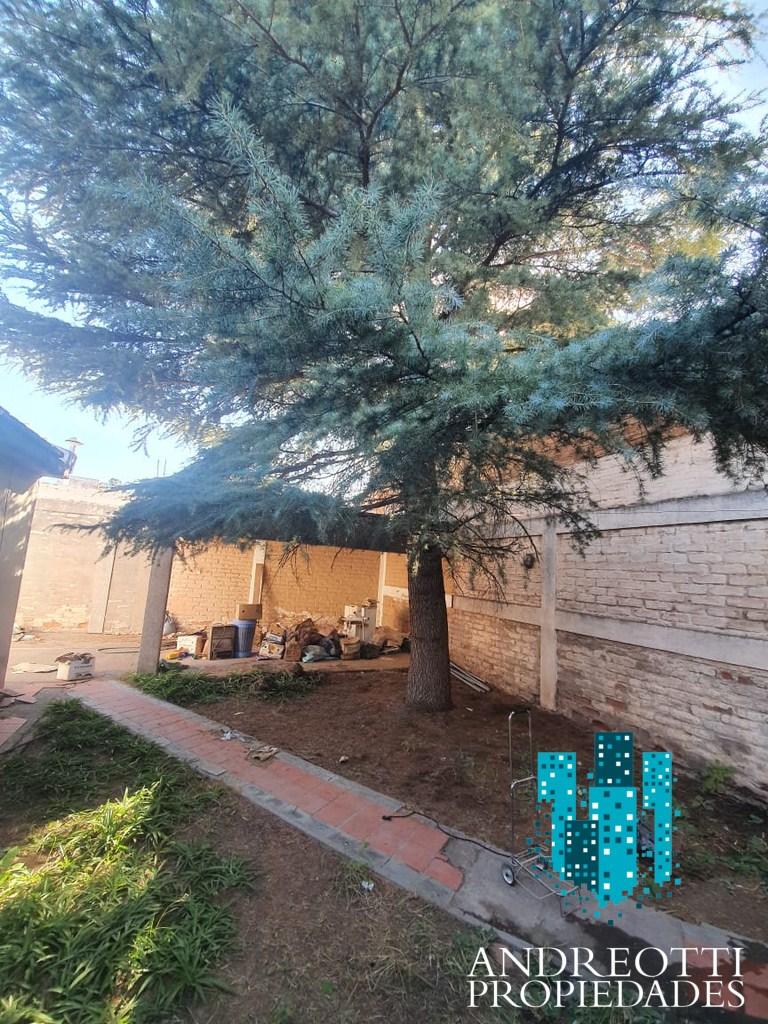 Casa,En Venta,1219