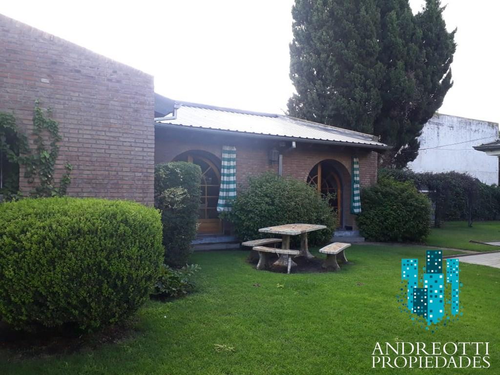 Casa,En Venta,1227