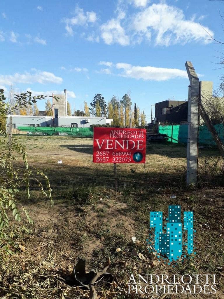 Terreno,En Venta,1230