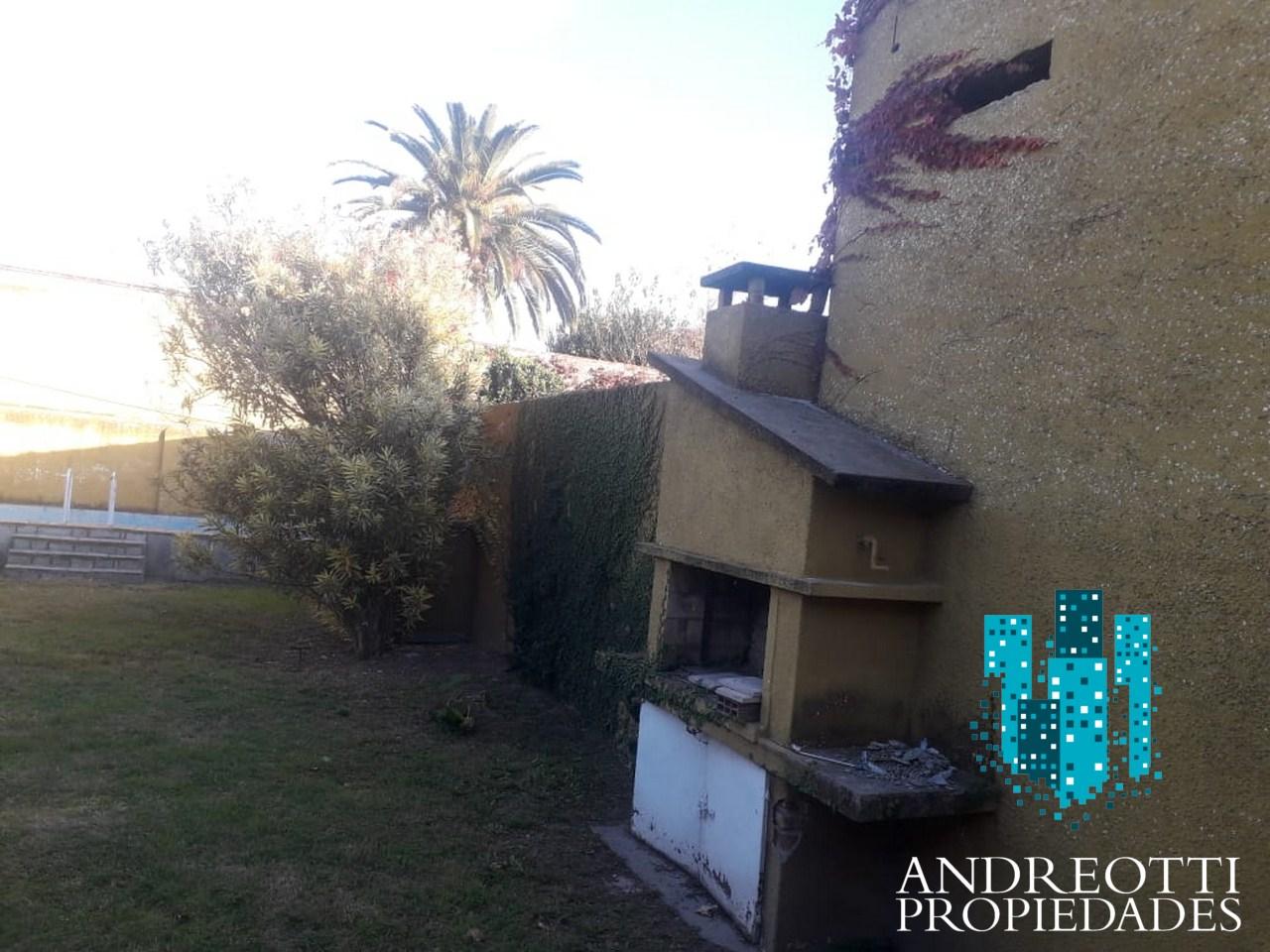 Casa,En Venta,1235