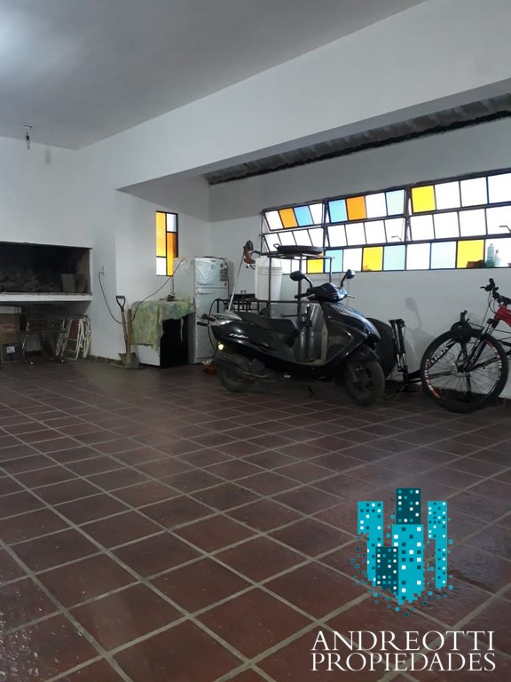 Casa,En Venta,1261