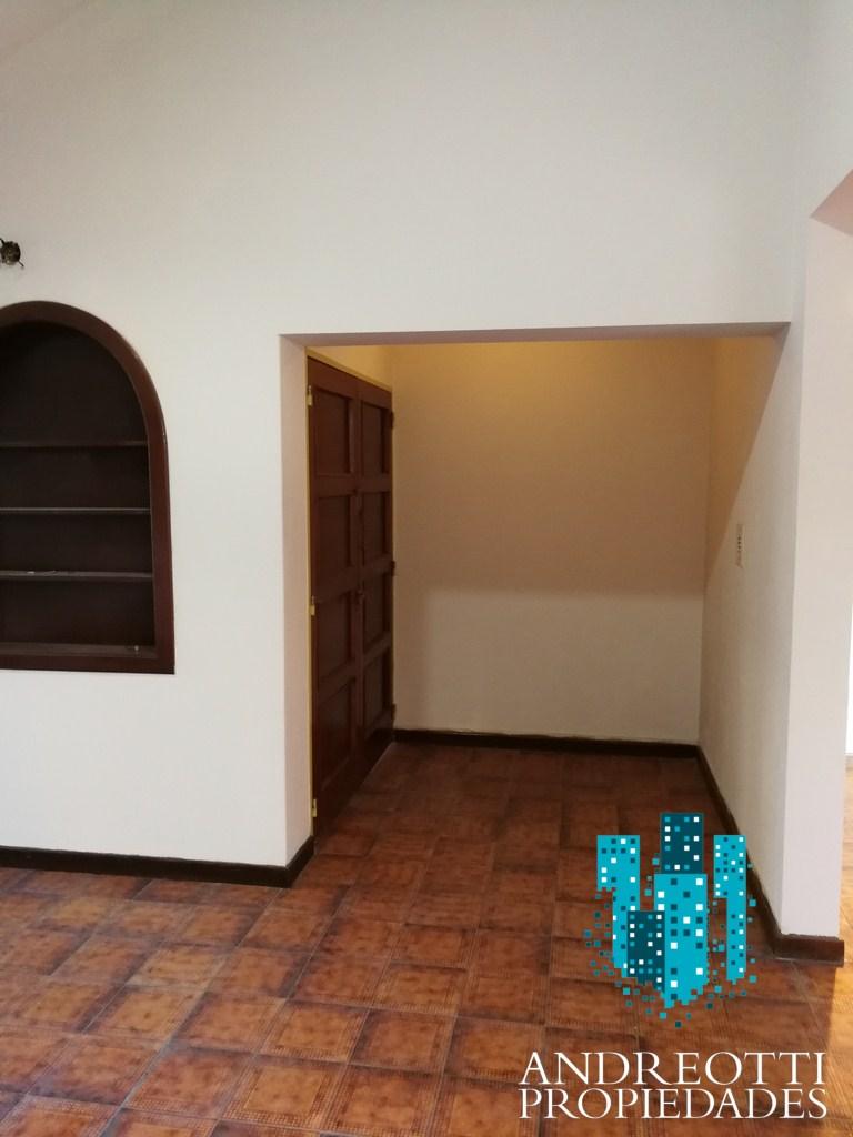 Casa,En Venta,1284