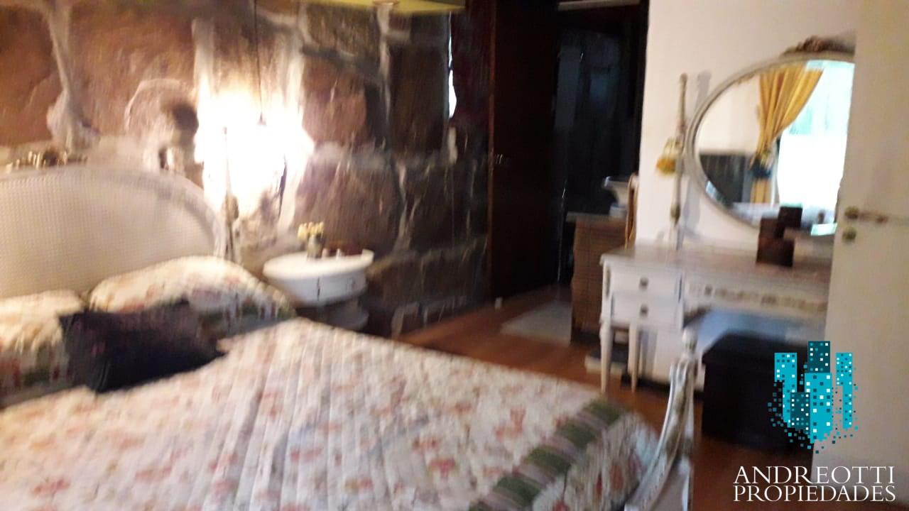 Casa,En Venta,1290