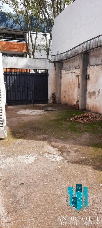 Casa,En Venta,1293
