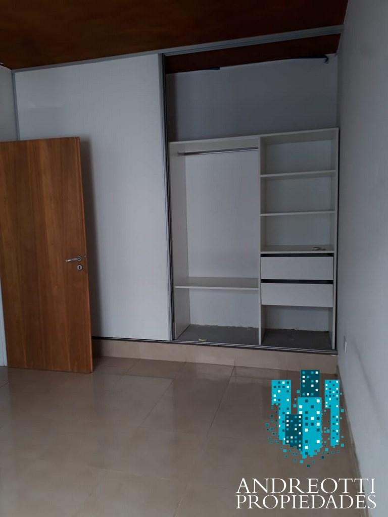 Departamento,En Venta,1300