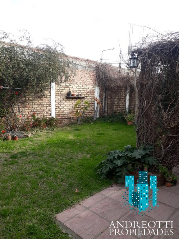 Casa,En Venta,1318