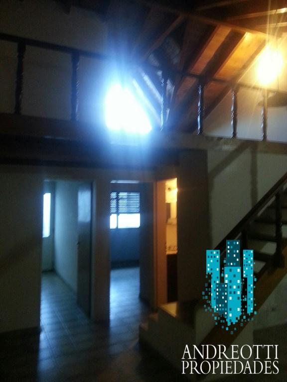 Departamento,En Venta,1037