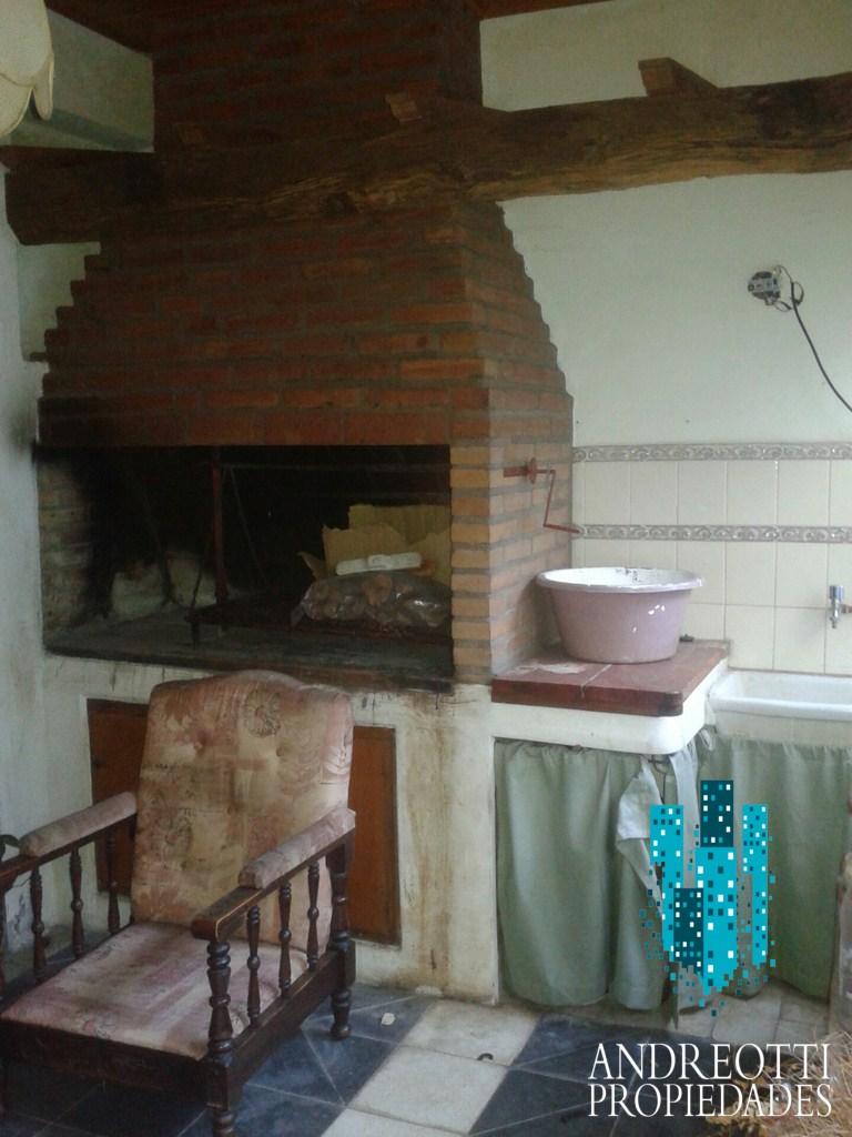 Casa,En Venta,1038