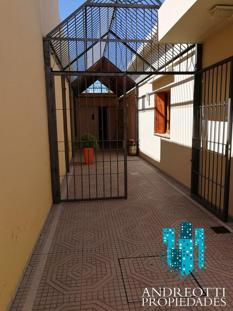 Casa,En Venta,1057