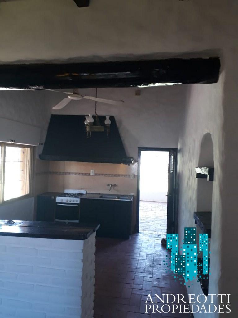Casa,En Venta,1067